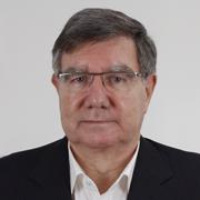 José Luiz Setúbal - Perfil
