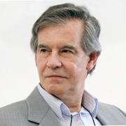 José Maurício de Carvalho - Perfil
