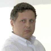José Maurício Rosolen
