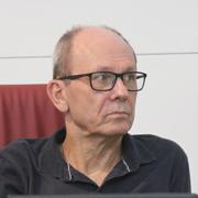 José Miguel Wisnik  - Perfil