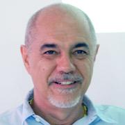 José Pedro de Oliveira Costa