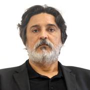 José Raimundo de Araújo Carvalho Jr - Perfil
