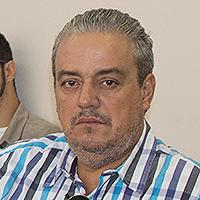 José Renato de Campos Araújo