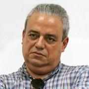José Renato de Campos Araújo - Perfil