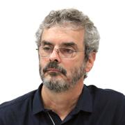 José Ricardo de Carvalho Mesquita Ayres - Perfil