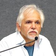 José Sergio de Carvalho