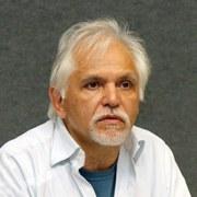 José Sérgio Fonseca de Carvalho - Perfil