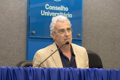 José Teixeira Coelho