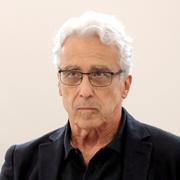 José Teixeira Coelho Netto - Perfil