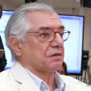 José Alvaro Moisés