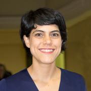 Julia Buenaventura Valencia de Cayses