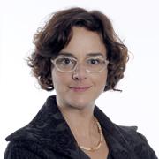 Juliana Cassano Cibim - Perfil