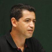 Juliano Aparecido Pereira