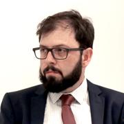 Julio Cesar Magalhães de Oliveira - Perfil