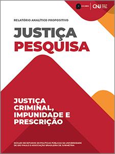 Justiça Pesquisa
