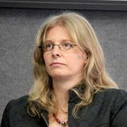Jutta Schmidt Machado - Perfil