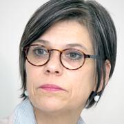 Karen Lisboa