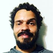 Ladislau Pereira Sanders Filho - Perfil