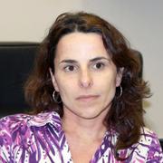Larissa Leite - Perfil