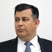 Leandro Daiello - Perfil