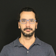 Leandro de Oliva Costa Penha - Perfil