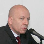 Leandro Piquet Carneiro