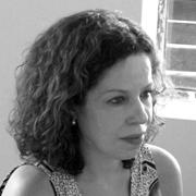 Leila Dazinger