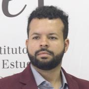 Leonardo Augusto de Vasconcelos Gomes