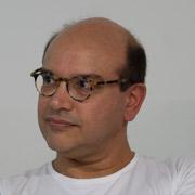 Leopoldo Waizbort