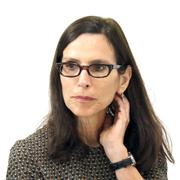 Lilia Katri Moritz Schwarcz - Perfil