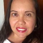 Lilian Marassato