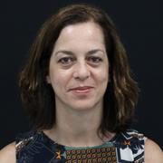 Liliana Sousa e Silva - Perfil
