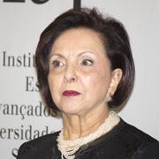 Linamara Rizzo Battistella - Perfil