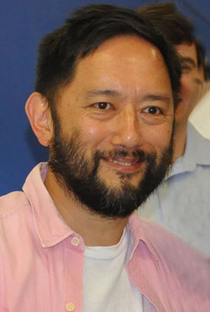 Lineu Norio Kohatsu