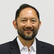 Lineu Norió Kohatsu - Perfil