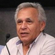 Lino de Macedo - Perfil