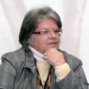 Lisete Arelaro