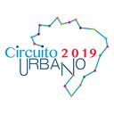 Logo Circuito Urbano
