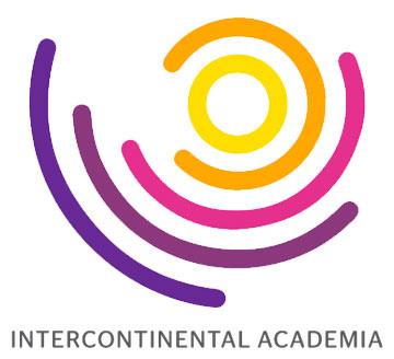 Logo da 4th Intercontinental Academia