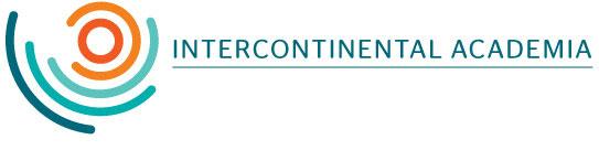 Logo da Intercontinental Academia