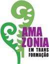 Logo do Grupo de Pesquisa Amazônia em Transformação: História e Perspectivas
