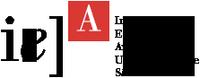 Logo do IEA horizontal em cor e PNG