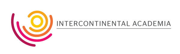 logo Ica 3 horizontal