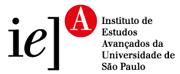 Logo IEA para Urbansus