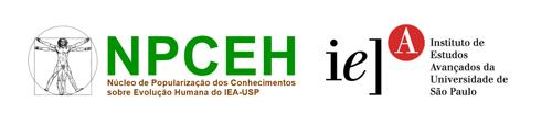 Logo NPCEH