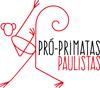 Logo Pró-primatas