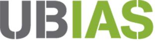 Logo Ubias