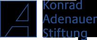 Fundação Konrad Adenauer