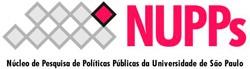 NUPPs - Núcleo de Pesquisa de Políticas Públicas da USP