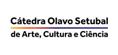 Logotipo COSACC